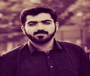 Hamza Rana