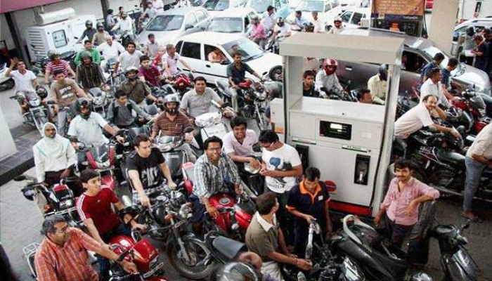 Petroleum prices in Pakistan are likely to drop from 1st October- informationbae