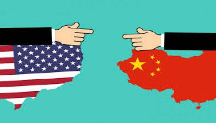 Will China Overtake the Us | A Brief Overview