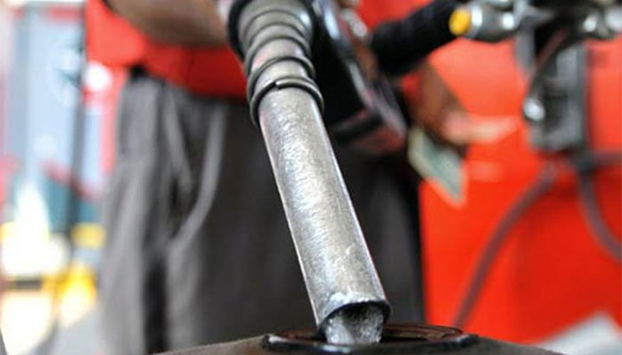 Govt. Refused to Change the Petroleum Prices for October