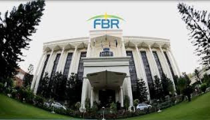 Pakistan taxes new Policies | FBR Pakistan