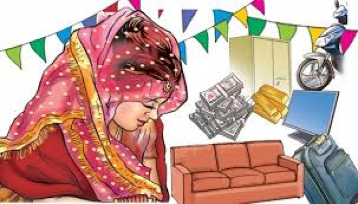 Punjab Govt Notification Against Dowry – Who is in Danger Now ?
