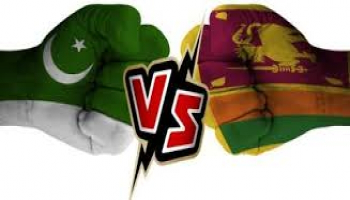Pakistan vs Sri Lanka match latest news - How to get Ticket ?