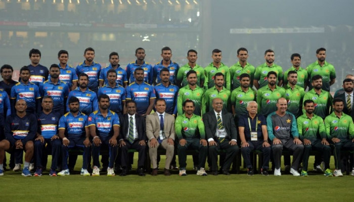 Sri Lanka Cricket Team in waiting for Clearance for tour Pakistan - Will they come to Pakistan ?